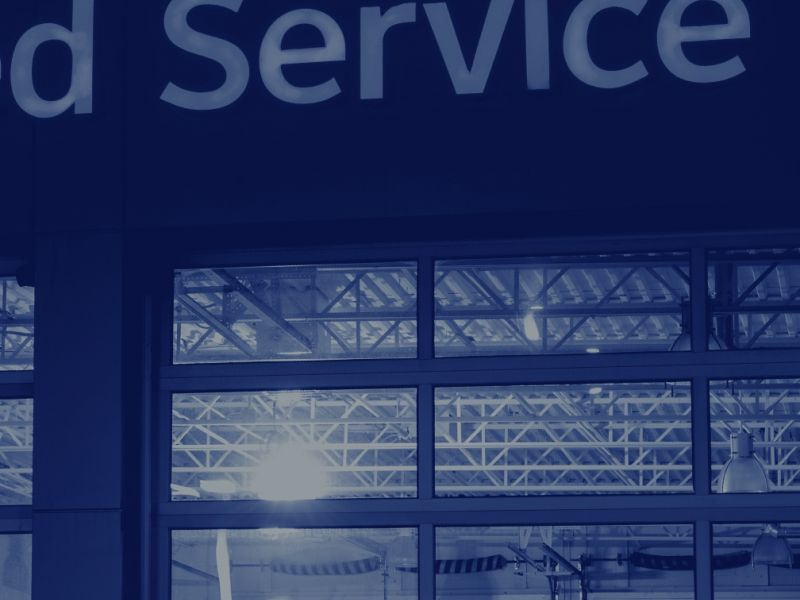 Egyéb szolgáltatások